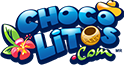 Chocolitos.com